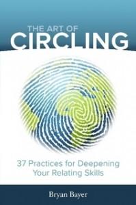 art of circling